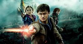 Где найти книги о Гарри Поттере в переводе от Росмэн?