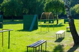 В лагере «Паруса надежды» в Светлогорске отложили смену из-за трёх сотрудников с коронавирусом