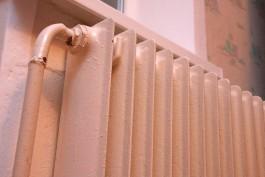 «Калининградтеплосеть»: Перерасчёта платы за тепло в домах без счётчиков не будет