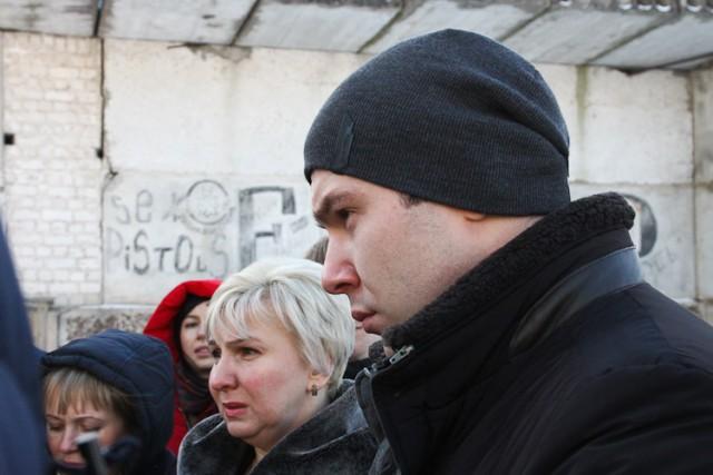 Алиханов прокомментировал планы Литвы построить стену награнице сКалининградской областью