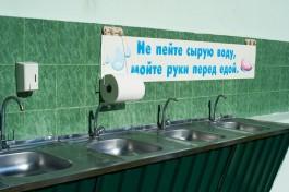На реконструкцию и строительство загородных лагерей в области планируют потратить 4 млрд рублей