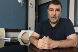«Я сожалею об этом»: Гришковец извинился перед Земфирой после её иска в суд Калининграда