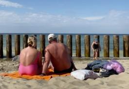 Аналитики: Летний отдых в Калининградской области подорожал на 10-25%