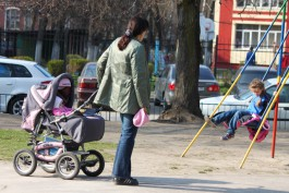 Роспотребнадзор: Заболеваемость детей туберкулёзом в регионе выше, чем в среднем по России