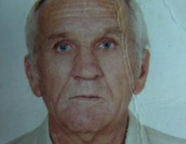 УМВД: Пенсионер, страдающий потерей памяти, ушёл босиком из калининградской больницы