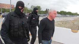 В Санкт-Петербурге осудили экс-депутата Зеленоградского района за покушение на мошенничество с землёй