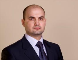 На заводе «Янтарь» назначен новый руководитель