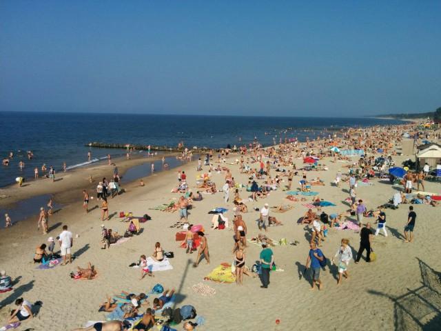 Жители России больше нехотят отдыхать наотечественных курортах