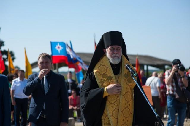 Кемпинги для автотуристов появятся кЧМ-2018 в РФ