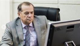 Глава Новоуральска: Если надо, буду убеждать калининградцев, что в России лучше