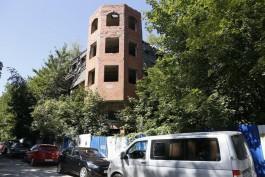 Инвестор не смог отсудить у мэрии Зеленоградска 90 млн рублей за отказ в строительстве восьмиэтажного отеля