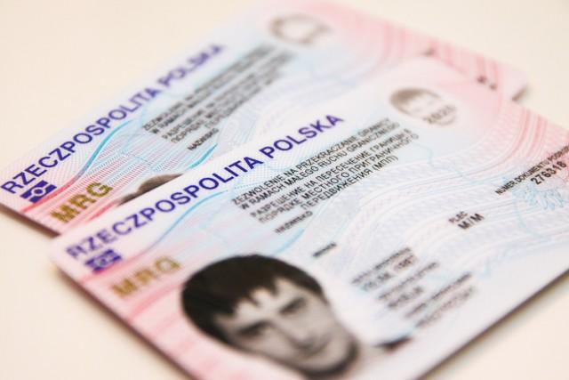 РФ приняла ответные меры: поляки несмогут въезжать встрану поМПП