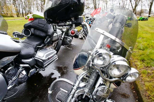 Российская Федерация потребовала отПольши объяснений из-за задержания байкера