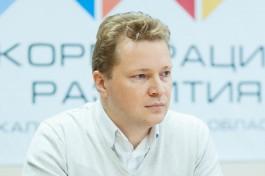 Эксперт: Из-за санкций иностранные компании используют Калининград для выхода на российский рынок