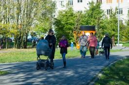 Программу материнского капитала в России планируют продлить до 2024 года