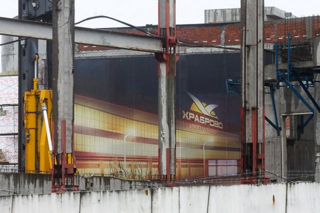 Из-за непогоды отменены рейсы изПетербурга вКалининград иобратно