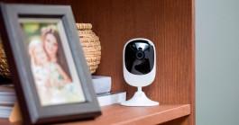 «Ростелеком» поможет калининградцам контролировать дом в онлайн-режиме