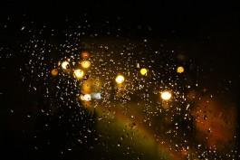 Синоптики прогнозируют дождливую рабочую неделю в Калининградской области