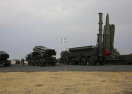 Американское издание назвало Калининградскую область «худшим кошмаром НАТО»