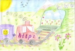 «Ростелеком» и ГТРК «Калининград» запустили конкурс «Умный город глазами детей»