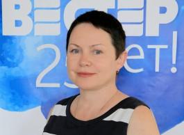 Наталья Каминская: Буржуи не зарабатывают на третий «Роллс-Ройс», буржуи сегодня выживают