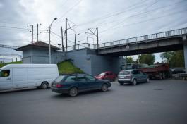 Почему так много калининградцев перевозят детей без автокресел?