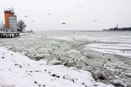 Правительство проведёт проверку в Балтийске из-за резкого роста платы за отопление