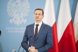 «Против МПП и газовой зависимости от России»: что известно о новом премьере Польши