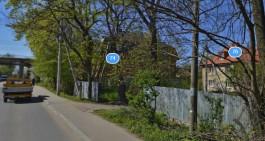Власти Калининграда признали аварийным жилой дом в районе улицы Невского
