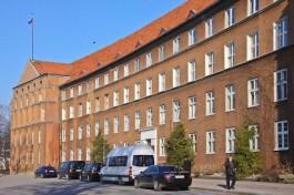 В правительстве объяснили, почему российско-польский Совет прошёл в закрытом режиме