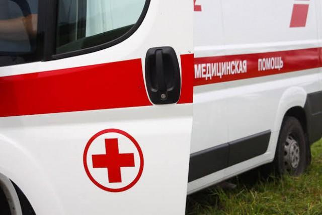Оперштаб: У 16 новых заразившихся коронавирусом в Калининградской области диагностировали пневмонию