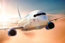 Авиакомпания «Победа» выплатит калининградцам компенсацию за срыв отдыха в Риме