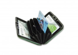 Сбербанк запускает универсальную кредитную карту с беспроцентным периодом 120 дней