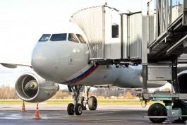 «Игра на вылет»: стоит ли калининградцам ждать дешёвых авиабилетов после отмены НДС