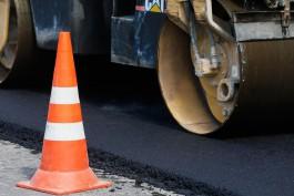Власти планируют капитально отремонтировать трассу от Переславского до Люблино