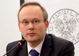 Глава ИНП: В вопросе общего закона о сносе советских памятников нужно действовать осторожно