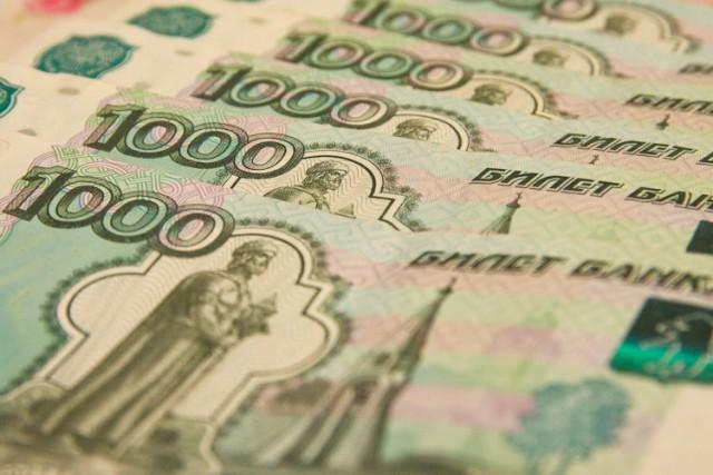 Калининградская область получит дополнительные 1,3 млрд руб. наподдержку рынка труда