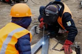 Минтруд прогнозирует максимум безработицы в России в августе-сентябре 2020 года