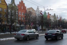 Калининград вошёл в топ-7 городов, где выгодно покупать недвижимость в 2021 году