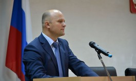 На должность главы Калининградского областного суда рекомендовали специалиста из Брянска