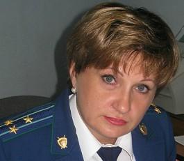 Оксана Пономарёва: Похоже, кинотеатр «Заря» хочет сам, чтобы его закрыли