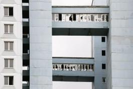 Алиханов анонсировал презентацию проекта нового здания на месте Дома Советов 7-8 июня