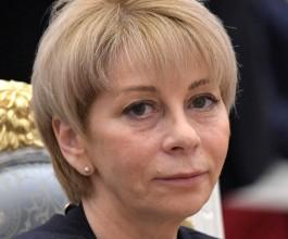 В Калининграде не будут называть именем Доктора Лизы улицу, на которой хотят построить детский хоспис