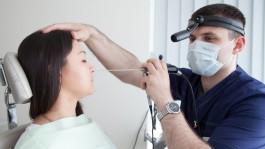 «Без боли и длительной госпитализации»: в Калининграде исправляют искривлённую носовую перегородку быстро и с гарантией