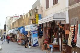 «Подорожники-8. Сказочное Марокко»: Касабланка — Эль-Джадида