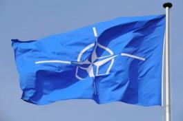 НАТО: Нас интересует, останутся ли в Калининграде после учений «Запад-2017» некоторые подразделения