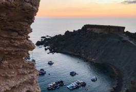 «Вряд ли бы остался на ПМЖ»: бывший житель Калининграда рассказал о переезде на Мальту