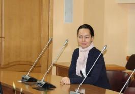В администрации Калининграда нашли замену Александру Зуеву