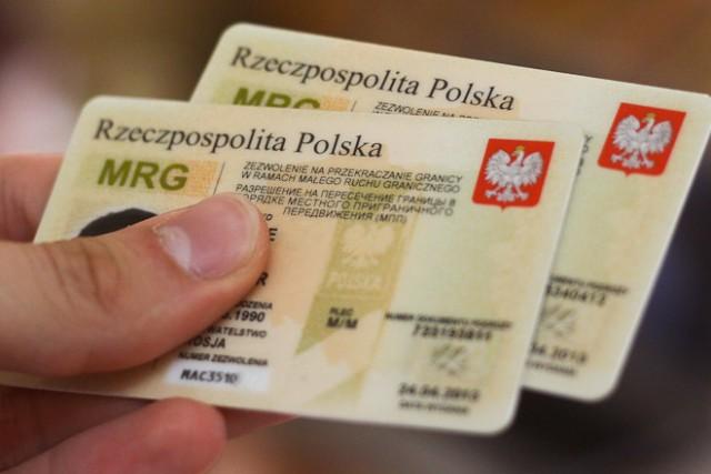 МИД: отказ Польши восстанавливать МПП сКалининградом означает откат отношений сРоссией