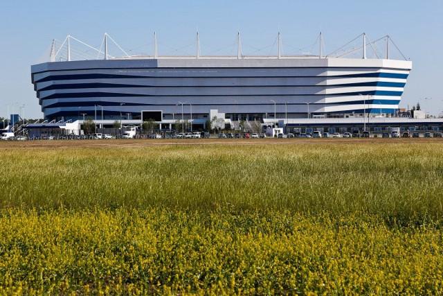 Акционеры «Ленты» обсудят уход из Кипра в калининградский офшор